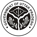 Dr. Shakuntala Misra National Rehabilitation University, Lucknow (DSMNRU) Recruitment for Assistant Librarian:Last Date-31/03/2019