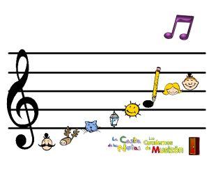 http://www.musicaeduca.es/recursos-aula/juegos/126-cazanotas
