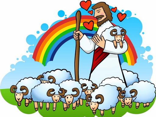 Mencela Yesus Atau Nabi Isa, Apakah Murtad?
