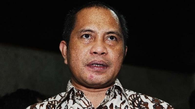 Dugaan korupsi Jiwasraya, Marwan Jafar dorong Dibentuk Pansus DPR
