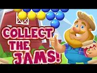 Image Game Jam Journey Pop Apk
