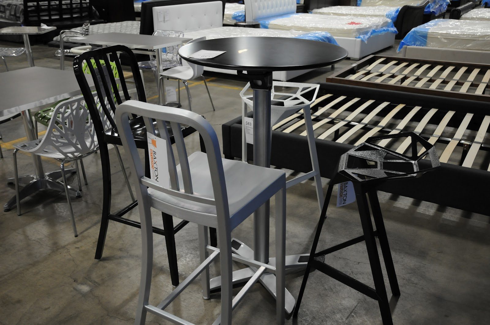 commercial restaurant chairs blue french bistro wholesale furniture