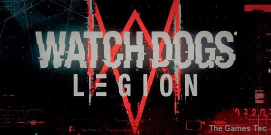 Watch Dogs Legion: Release Date, review, trailer, gameplay, delayed, ps4, pc, ps5, pre order, price | Watch Dogs Legion: xbox one