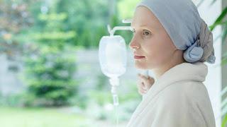 Pengertian Kanker, Penyebab Kanker, Gejala Kanker