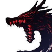 تحميل لعبة Shadow of Death 2 Shadow Fighting Game للأندرويد APK