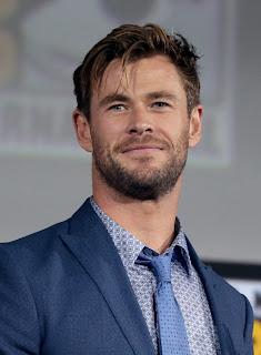 Top-10-Highest-Paid-Actor-in-the-World