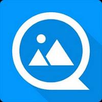 Logo Aplikasi QuickPic