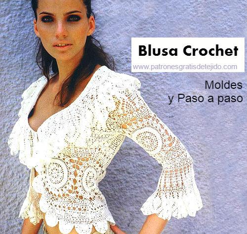 patrones-blusa-crochet