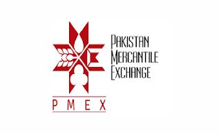 careers@pmex.com.pk - PMEX Pakistan Merchantile Exchange Pvt Ltd Jobs 2021 in Pakistan