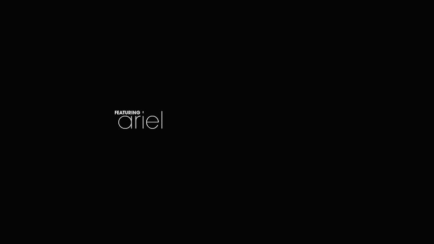 x-art 12-10-12 Red Hot Ariel Ariel 12-10-12_Red_Hot_Ariel_Ariel.wmv.1