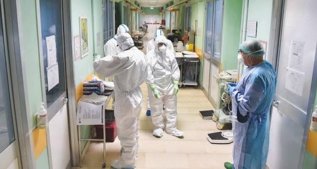 9 persone con coronavirus in Kosovo, ministro della sanità chiede la dichiarazione di emergenza