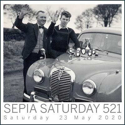https://sepiasaturday.blogspot.com/2020/05/sepia-saturday-521-23-may-2020.html