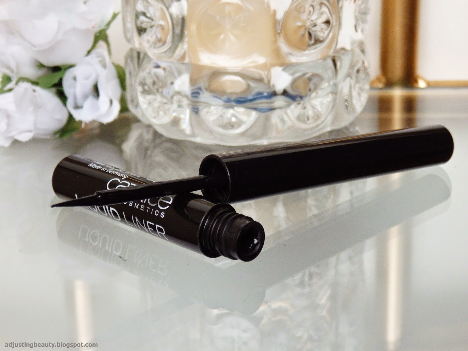 Results 1 - 35 of 35. Catrice eyeliner Liquid liner NEW Its Easy Black Lasts up to 24h Waterproof.
