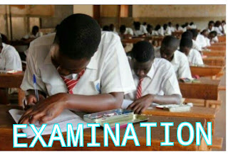 Federal Government announces current national terminal examination dates for Nigeria School