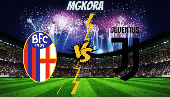 نتيجة مباراة يوفنتوس وبولونيا اليوم 24/01/2021 في الدوري الإيطالي