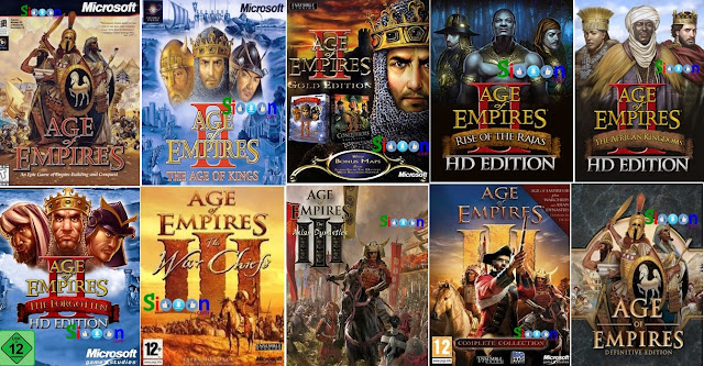 Age of Empire 1 2 3 I II III Definitive Edition-Rise of Rajas-African Kingdom-Age of King-War Chiefs-Asian Dynasties-The Forgotten-Conquer, Game Age of Empire 1 2 3 I II III Definitive Edition-Rise of Rajas-African Kingdom-Age of King-War Chiefs-Asian Dynasties-The Forgotten-Conquer, Permainan Age of Empire 1 2 3 I II III Definitive Edition-Rise of Rajas-African Kingdom-Age of King-War Chiefs-Asian Dynasties-The Forgotten-Conquer, Main Game Age of Empire 1 2 3 I II III Definitive Edition-Rise of Rajas-African Kingdom-Age of King-War Chiefs-Asian Dynasties-The Forgotten-Conquer, Cara Main Game Age of Empire 1 2 3 I II III Definitive Edition-Rise of Rajas-African Kingdom-Age of King-War Chiefs-Asian Dynasties-The Forgotten-Conquer, Download Age of Empire 1 2 3 I II III Definitive Edition-Rise of Rajas-African Kingdom-Age of King-War Chiefs-Asian Dynasties-The Forgotten-Conquer, Unduh Game Age of Empire 1 2 3 I II III Definitive Edition-Rise of Rajas-African Kingdom-Age of King-War Chiefs-Asian Dynasties-The Forgotten-Conquer, Gratis Download Game PC Age of Empire 1 2 3 I II III Definitive Edition-Rise of Rajas-African Kingdom-Age of King-War Chiefs-Asian Dynasties-The Forgotten-Conquer, Download Gratis Game Age of Empire 1 2 3 I II III Definitive Edition-Rise of Rajas-African Kingdom-Age of King-War Chiefs-Asian Dynasties-The Forgotten-Conquer untuk PC Laptop, Situs Tempat Download Game Age of Empire 1 2 3 I II III Definitive Edition-Rise of Rajas-African Kingdom-Age of King-War Chiefs-Asian Dynasties-The Forgotten-Conquer untuk Komputer PC Laptop, Website Tempat Download Gratis Game Age of Empire 1 2 3 I II III Definitive Edition-Rise of Rajas-African Kingdom-Age of King-War Chiefs-Asian Dynasties-The Forgotten-Conquer untuk Komputer PC Laptop, Free Download Game Age of Empire 1 2 3 I II III Definitive Edition-Rise of Rajas-African Kingdom-Age of King-War Chiefs-Asian Dynasties-The Forgotten-Conquer untuk Komputer PC Laptop Full Version, Cara Download Install dan Mai