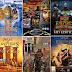 Gratis Download Game Age of Empire untuk Komputer PC Laptop Koleksi Lengkap