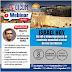 Webinar: ISRAEL HOY. Su rol e importancia en el contexto mundial a la luz de las escrituras
