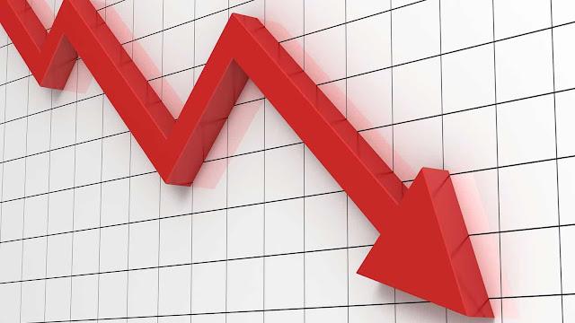 Come ATAC vende per successo un clamoroso fallimento