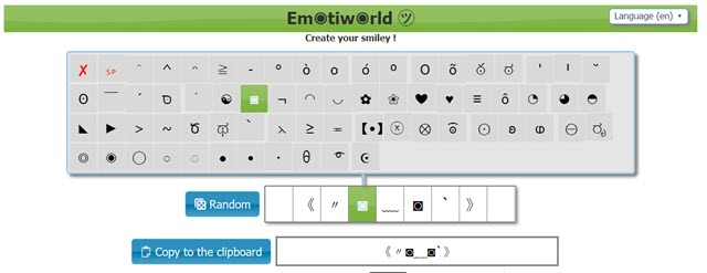 emotiword-creare-emoticon
