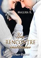 http://leden-des-reves.blogspot.fr/2016/02/une-rencontre-inattendue-mallika-r.html