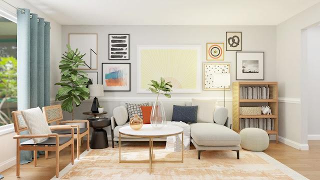 home design ideas living room decor