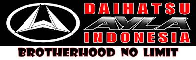 Struktur Pengurus DAI Chapter Tangerang Raya 2016-2017