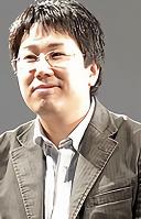 Oizaki Fumitoshi
