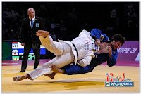 http://www.hajimejudo.com/galerias/2016/GRAND%20SLAM%20PARIS%202016/GRAND%20SLAM%20PARIS%202016/DOMINGO/FINALES/index.html