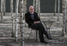 FRASES – ALAIN DE BOTTON