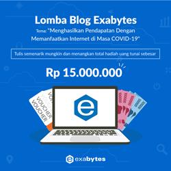 banner lomba blog exabytes 2020