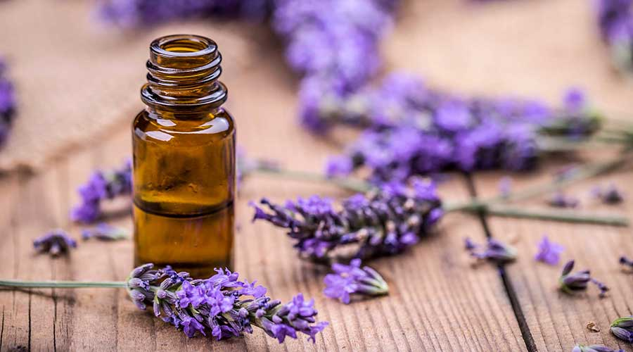 types natural hair oils treatments care products beauty benefits advantages