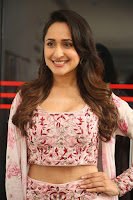 Pragya Jaiswal in stunning Pink Ghagra CHoli at Jaya Janaki Nayaka press meet 10.08.2017 024.JPG