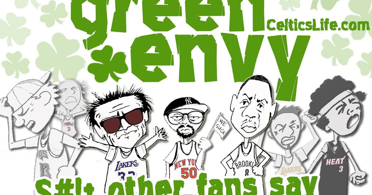 Green%252benvy%252bv2