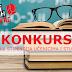 Forum mladih SDP BiH Lukavac raspisuje Konkurs za dodjelu stipendija