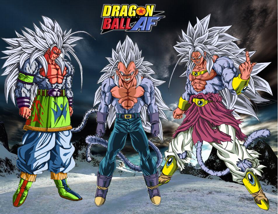 dragon ball af episodes free download