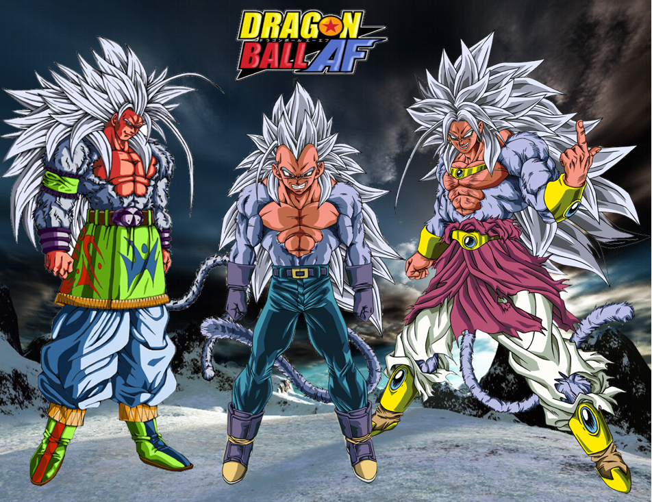 Manga dragon ball multiverse latino dating 4