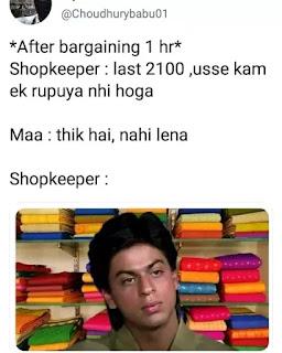 Shopkeeper memes
