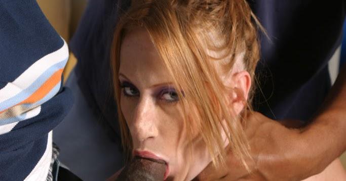 Nude breast flash gif