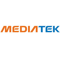 mediatech launch technologies diaries news in hindi