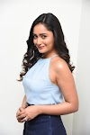 Actress Tridha Choudhary Beautiful Photos