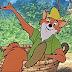 """""""Élőszereplős"""" változat készül a Disney Robin Hood meséjéből"""