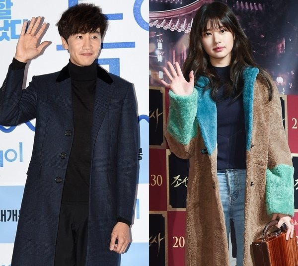 SM Entertainment confirms Kai and Krystal have broken up ...