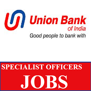 United Bank of India, UBI, Bank, Specialist Officer, Graduation, freejobalert, Sarkari Naukri, Latest Jobs, ubi logo