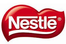 وظائف شركة نستله Nestlé وظائف إدارية للنساء والرجال