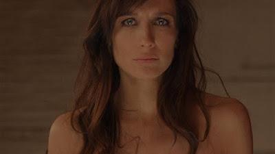 Así es 'Most Beautiful Island', la película 'indie' española que arrasa en EE UU