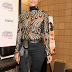 Jada Pinkett-Smith is the latest celeb to show off her boobs in a see-through top