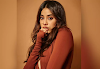 Jahnavi Kapoor shared hot photos, people expressed their desire to marry