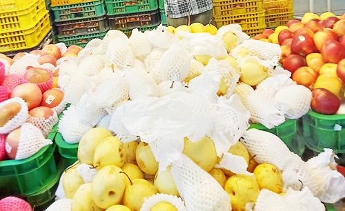 Tips Menjaga Stok Makanan Di Rumah Selama Wabah COVID-19 atau Corona