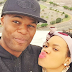 Andile Gumbi Bids Farewell To Isibaya! slammed reports that he was fired